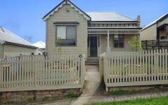 417 Nicholson Street, Black Hill VIC