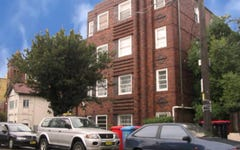 12/167 Victoria Road,,,, Bondi Junction NSW