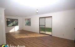 79a Crammond Boulevarde, Caringbah NSW
