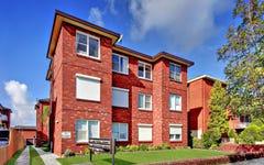 12/168-170 Chuter Avenue, Sans Souci NSW