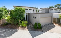 16 / 26-34 Oakview Circuit, Brookwater QLD