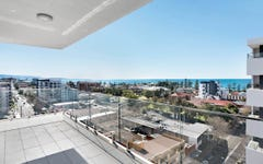 1101/47-51 Crown Street, Wollongong NSW