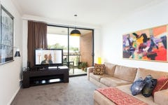 11305/177 Mitchell Road, Erskineville NSW