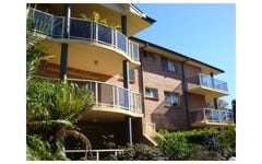 13/17-21 Wetherill St, Narrabeen NSW