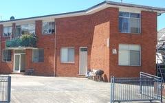 1/14 Hill Street, Dulwich Hill NSW