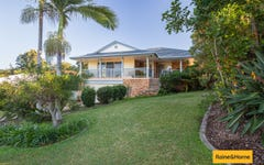 7 Fernleigh Avenue, Korora NSW
