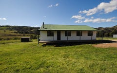 1012 Coxs River Road, Little Hartley NSW