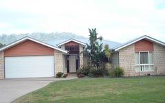 134 Oceanview Drive, Bowen QLD
