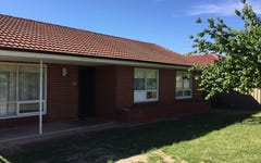 799 North East Road, Valley View SA