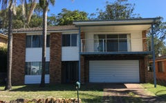 4 Diggers Drive, Tanilba Bay NSW
