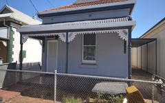 4 Bennett Street, Thebarton SA