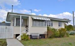 20 Allport Street, Pittsworth QLD