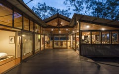 33 Hilltop Road, Avalon NSW