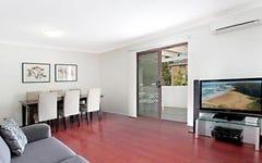 15/2 Terrace Road, Dulwich Hill NSW