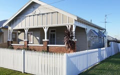 288 Newcastle Road, East Maitland NSW
