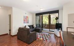 199 Pyrmont Street, Pyrmont NSW