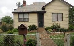 Address available on request, Ardlethan NSW