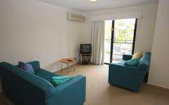 506/3 Hilton Terrace, Tewantin QLD