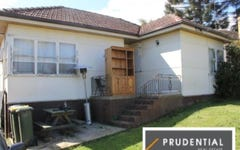 4 Meehan Place, Campbelltown NSW
