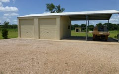 281 Hopewell RD, Berry Springs NT
