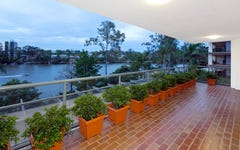 6/164 Macquarie Street, St Lucia QLD