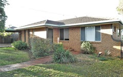17 Wuth Street, Darling Heights QLD