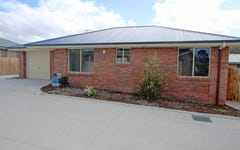 Unit 17/1684 Channel Highway, Margate TAS