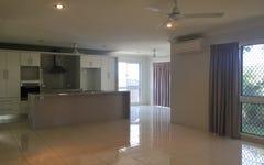 6 Girraween Avenue, Douglas QLD