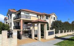 10/8-10 Melanie Street, Bankstown NSW