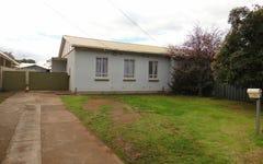 47 Harcourt Terrace, Salisbury North SA