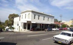 1/758 Darling Street, Rozelle NSW