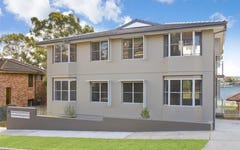 7/22 Bay Road, Russell Lea NSW
