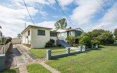 154 VILLIERS STREET, Grafton NSW