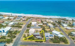 Address available on request, Port Elliot SA