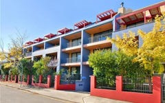 15/51 Euston Road, Alexandria NSW