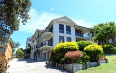 Unit 3/9 Church Street, Yamba NSW
