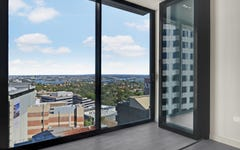 907/10 Atchison Street, St Leonards NSW