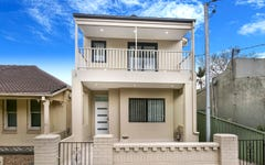 81 Frederick Street, St Peters NSW