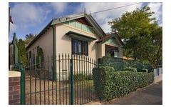 139 Henrietta Street, Waverley NSW