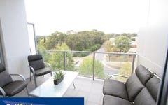 93/15 Coranderrk Street, City ACT