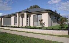 2 Galway Court, Mansfield VIC