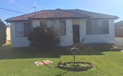 17 Landor Street, Beresfield NSW