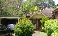 3/64 Hillcrest Avenue, Hurstville Grove NSW