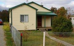 214N Uralla Rd, Walcha NSW
