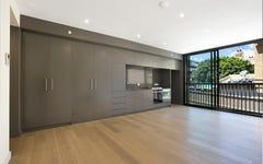 116/280 Jones Street, Pyrmont NSW