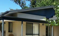 15 6-8 Herbert Street, Leura NSW