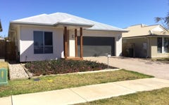 16 Clearview Drive, Roma QLD