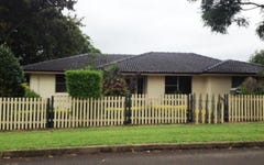 20 Schloss Street, Centenary Heights QLD