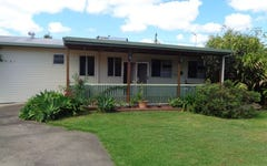 40 Donaldson Street, Coraki NSW