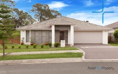 1 Barbara Court, Moggill QLD